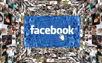 7 common mistakes businesses make when running Facebook ads